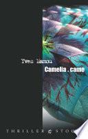 Camélia.came
