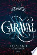 Caraval