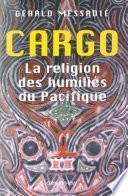 Cargo la religion des humiliés du pacifique
