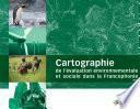 Cartographie de l'évaluation environnementale et sociale dans la Francophonie - 2019