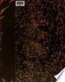 Cartulaire de l'abbaye de Notre-Dame des Vaux de Cernay: 1. ptie. 1118-1250