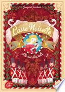 Casse-Noisette et le roi des rats