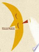 Catalogue Clermont FilmFest17