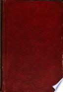 Catalogue d'objets rares et curieux