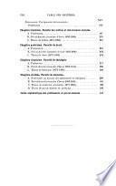 Catalogue des ouvrages, articles et mémoires publiés par les professeurs de l'Université de Genève