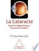 Cataracte (La)