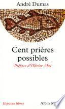 Cent Prières possibles