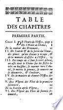 Cérémonial de l'Église d'Angers
