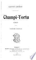 Champi-Tortu