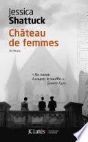 Château de femmes