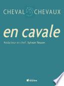 Cheval Chevaux, No 6, printemps-été 2011