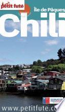 CHILI - ÎLE DE PÂQUES 2016 Petit Futé