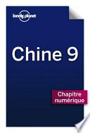 Chine 9 - Comprendre la Chine et Chine pratique