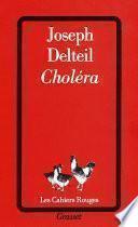 Choléra