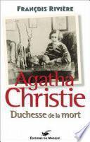 Christie, Duchesse de la mort