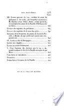 Chronique et procès de la pucelle d'Orlèans