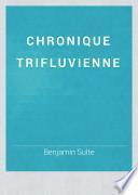 Chronique trifluvienne