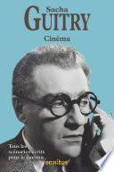 Cinéma (Nouv. éd.)