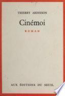 Cinémoi