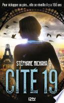 Cité 19 -