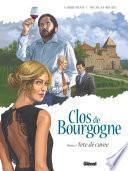 Clos de Bourgogne -