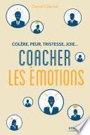 Coacher les émotions