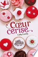 Coeur Cerise -