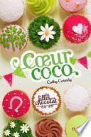 Coeur Coco -