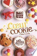 Coeur Cookie -