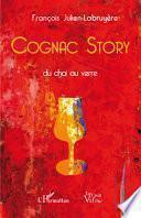 Cognac story