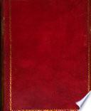 COLLECTION COMPLETE DES OEUVRES DE J.J. RUSSEAU