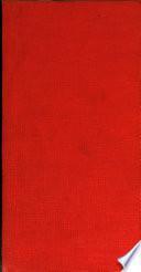 Collection complète des ouvrages: (1818. 251-478 p.)