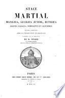 Collection des auteurs latins