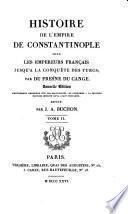 Collection des chroniques nationales françaises ... du 13e au 16e siècle, avec notes par J.A. Buchon