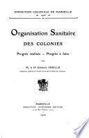 Collection des ouvrages publiés par la Commission des publications et notices ...