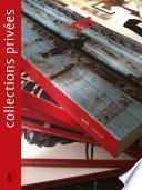 Collections Privées La maison rouge fête ses 10 ans