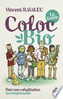 Coloc bio : le guide