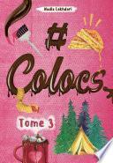 #Colocs
