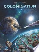 Colonisation -