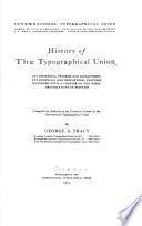 Commission instituée par décision royale de 26 mai 1840 pour l'examen des questions relatives à l'esclavage et à la constitution politique des colonies, rapport