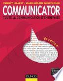 Communicator - 6e éd.