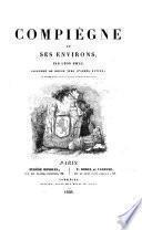Compiègne et ses environs