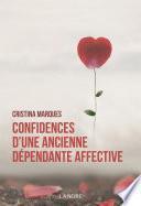 Confidences d'une ancienne dépendante affective