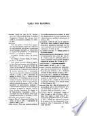 Conseil municipal de Paris. Proces-verbaux