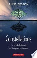 Constellations. Des mondes pour jouer