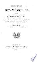 Continuation de l'Histoire des croisades de Guillaume de Tyr