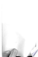 Correspondance [ed. by G. de la Bonninnière de Beaumont].