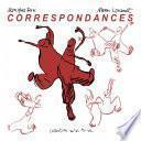 Correspondances -