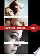 Coup double « romance »