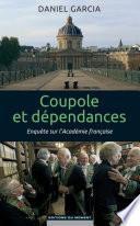Coupole et dépendances